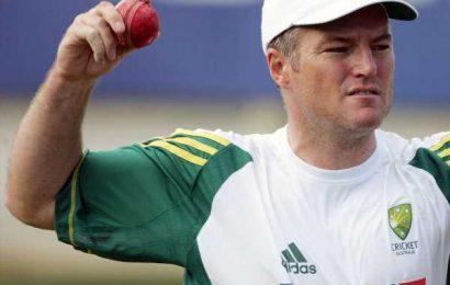 Ex-Australia spinner MacGill kidnapped and beaten