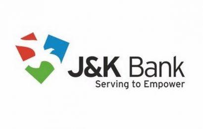 Ex-J&K Bank chairman Nengroo gets bail in graft case