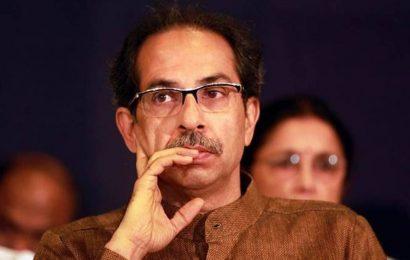 Families of Elgar Parishad accused write to CM Uddhav Thackeray, seek bail for arrested