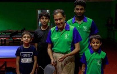 Fan favourite, risk-taker and mentor Venugopal Chandrasekar passes away