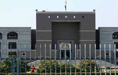 Gujarat High Court grants bail to PVS Sarma in PMLA case
