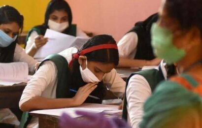 Gujarat to conduct GSHSEB Class 12 board exams on existing pattern from July 1