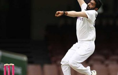 Hadlee on why New Zealand have edge in WTC final vs India