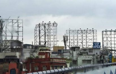 High tide during 'Yaas' landfall matter of concern: Mamata