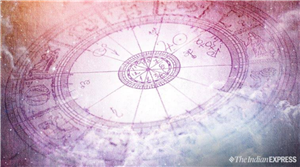 Horoscope Today, May 14 : Gemini, Cancer, Taurus, and other signs — check astrological prediction