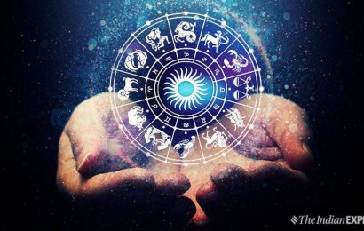 Horoscope Today, May 3: Gemini, Cancer, Taurus, and other signs — check astrological prediction