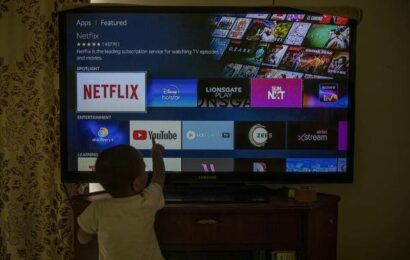 IBF to cover streaming platforms