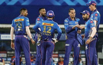IPL 2021 Live Updates: IPL action set to resume with SRH vs MI battle in Delhi