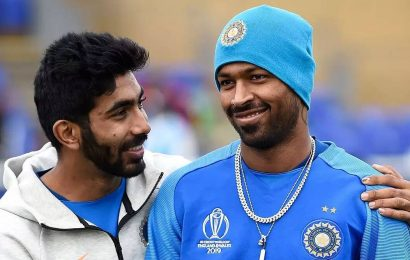 India squad for WTC final, England Tests: Form over potential