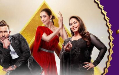 India's Best Dancer 2 digital audition: Here's how you can participate in the dance reality show