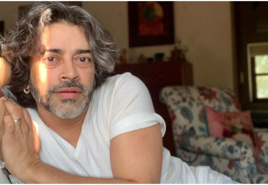 Indoo Ki Jawani producer Ryan Stephen dies of Covid-19 complications