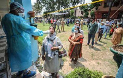 J&K govt. reaches out to pandemic affected families, announces financial assistance measures