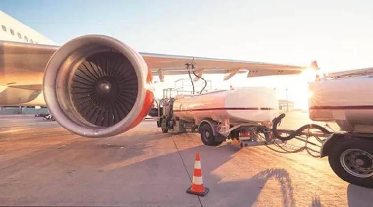 Jet fuel price up 6.7%; petrol, diesel price hike coming soon