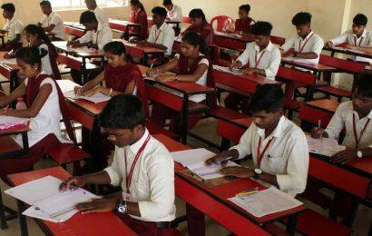 Karnataka postpones PUC II exams, PUC I students to be promoted without exams