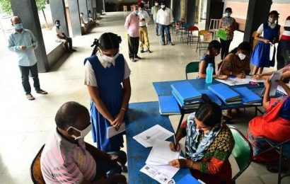 Kerala CBSE School Managements' Association urges Centre to rectify anomalies in marks policy