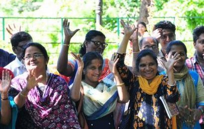 Kerala govt. urged to re-introduce news bulletins in sign languages for information on COVID-19