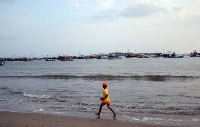 Low pressure in Arabian Sea may bring rain to coastal Maharashtra