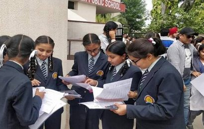 Maharashtra board exams: SCERT releases HSC question banks