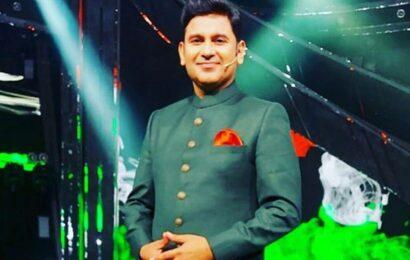 Manoj Muntashir defends Indian Idol 12: 'Amit Kumar took money, then criticised the show'