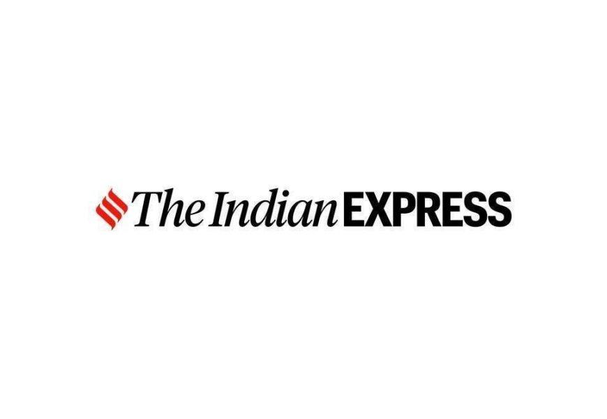 Mumbai: Police seize 3.96 kg hashish, arrest 2