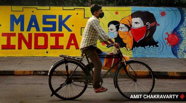 Mumbai body floats tender for consultant to plan cycle track