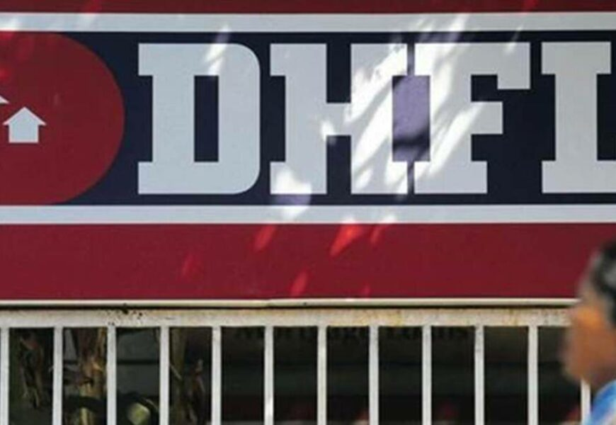NCLAT stays NCLT order directing lenders of DHFL to consider Kapil Wadhawan's proposal
