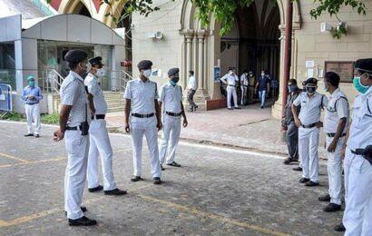 Narada case: 5-judge bench gives interim bail to Trinamool leaders