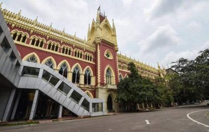 Narada case | Calcutta High Court defers hearing 'due to unavoidable circumstances'