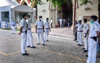 Narada case hearing to continue on May 20, Kolkata Police register case against CBI