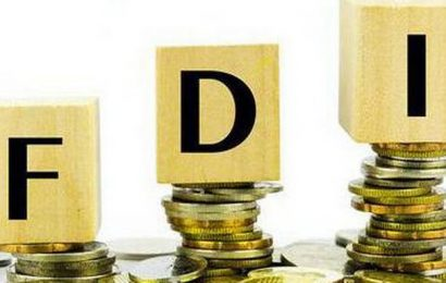 New insurance FDI rules a mixed bag for foreign investors