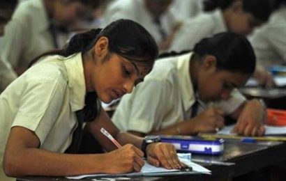 No decision on cancelling Karnataka SSLC, PUC-II exams yet: State education minister