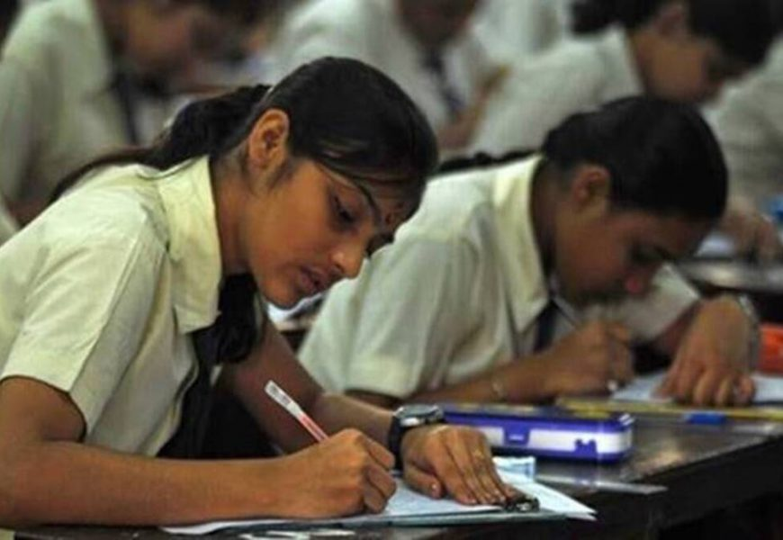 No decision on cancelling Karnataka SSLC, PUC-II exams yet: State education minister