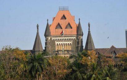 No formula yet on marking Class 10 Maharashtra Board students