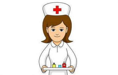 Nurse recruitment fraud | Journey for overseas dream job goes awry
