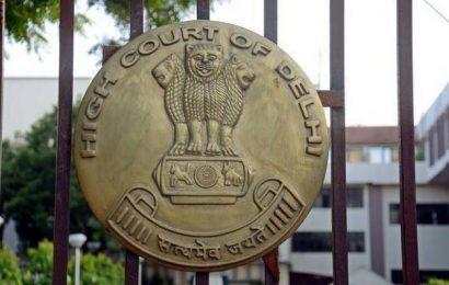 PIL for CBI probe into politicians procuring Remdesivir mentioned in Delhi HC