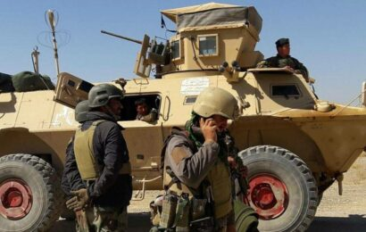 Pakistan: Taliban donations, recruitment on the rise