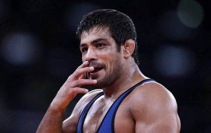 Police raids to trace wrestler Sushil Kumar in murder case