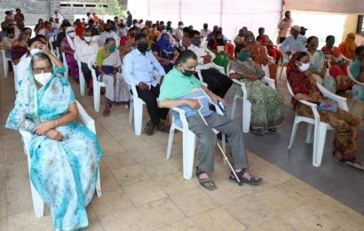 Pune: Experts to address four-day lecture series on information about Covid-19