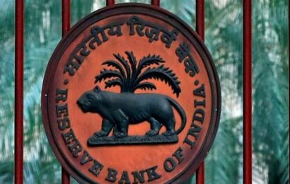 RBI asks banks for customer due diligence for transactions in virtual currencies