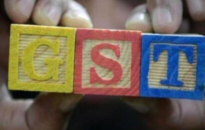 Seven non-BJP states meet to unite ahead of GST Council
