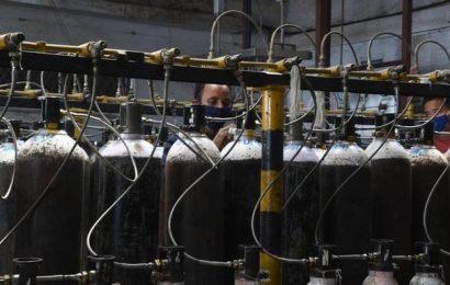 Supreme Court upholds High Court order on quantum of oxygen supply to Karnataka