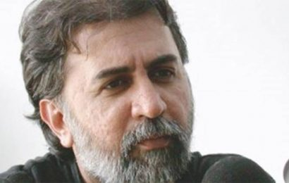 Tarun Tejpal acquitted in 2013 rape case: A timeline of events