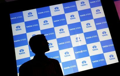 Tata Steel back with a bang in Q4; shows Rs 6,644-cr PAT