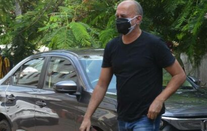 Tejpal rape case judgment says 'victim's narrative is of extreme implausibility'