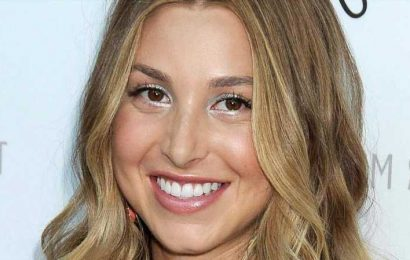 The Hills Star Whitney Port Reveals Her Biggest Regret About The Show