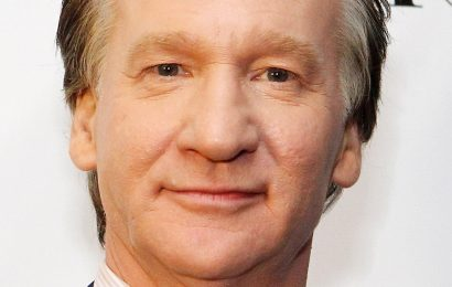 The Truth About Bill Maher's COVID-19 Diagnosis
