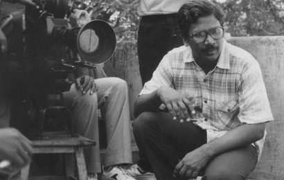 The lessons Mohanlal and Kamal Haasan taught Mani Ratnam
