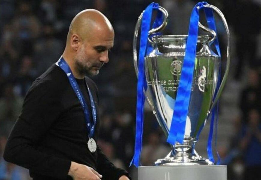 UEFA Champions League Final: A ploy that failed, and one that triumphed
