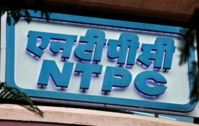 Went extra mile for our workers amid pandemic: NTPC