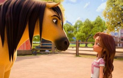 What to watch with kids this summer